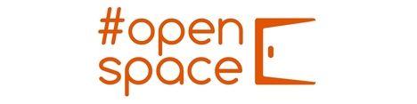 logo_openspace