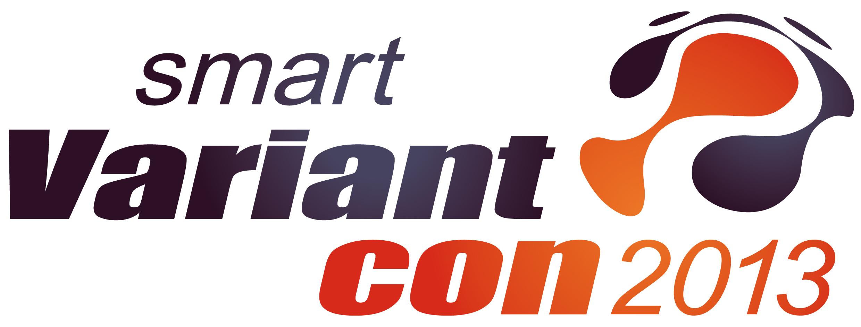 logo_smart_variant