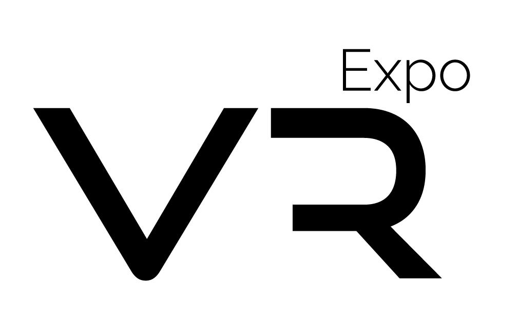 logo_vr_expo