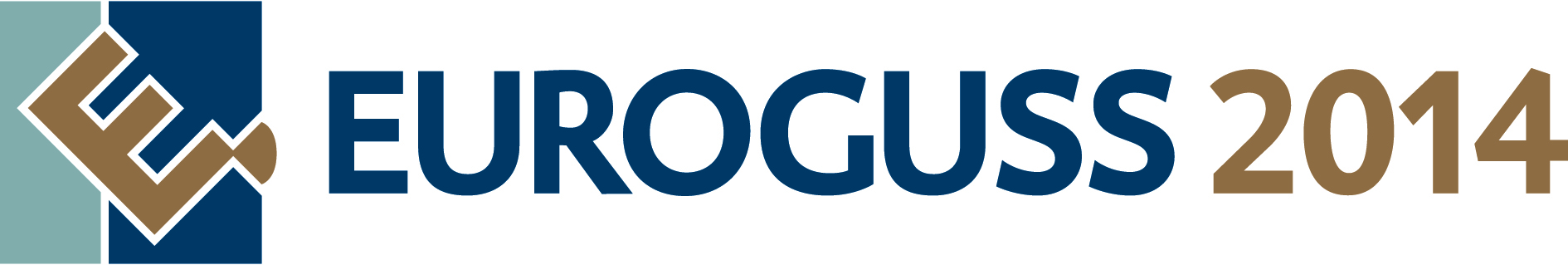 logoeuroguss2014