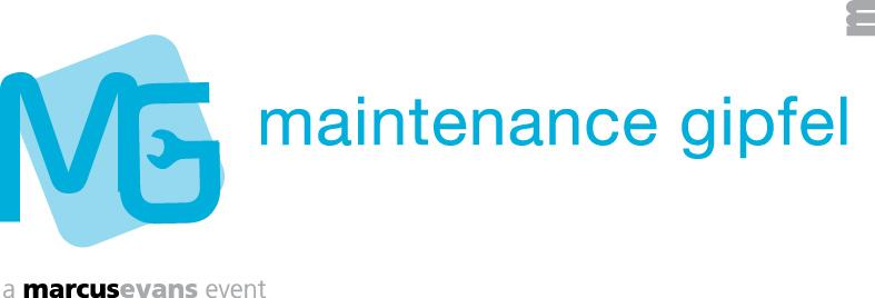 maintenance-gipfel
