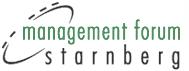 management_forum_logo