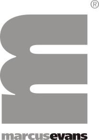 marcus_evans_logo