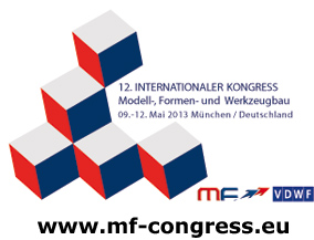 mf_kongress_logo_de_pfad