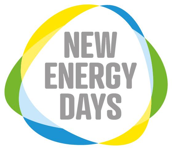 newenergydays_logo_od_rgb
