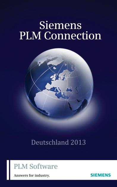 plmconnection_deutschland2013