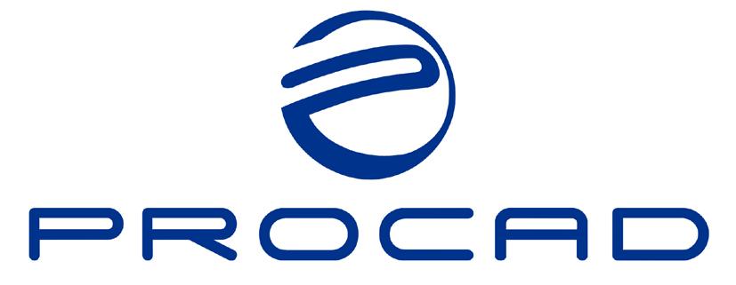procad_logo