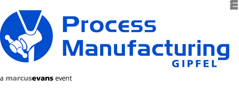 process-manufacturing