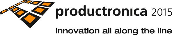 productronica_logojahrclaim_rgb