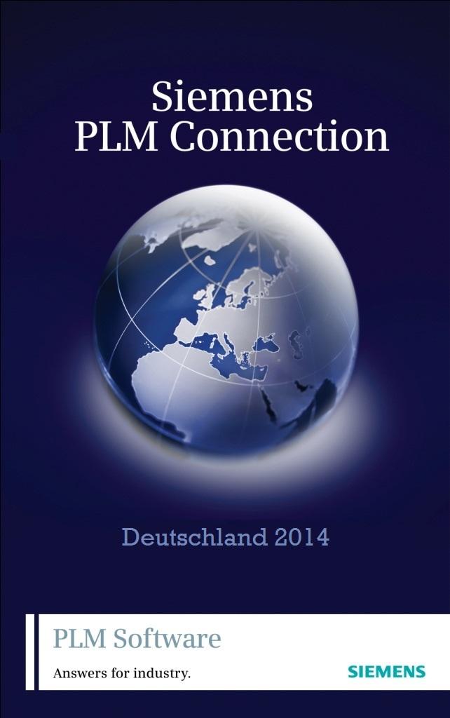 siemensconnectiondeutschland_logo_2014