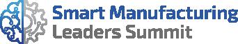 smartmanufacturinglogo_0