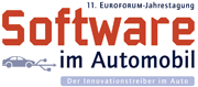 software_im_automobil