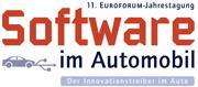 software_im_automobil