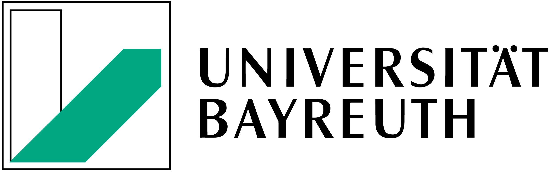 uni_bayreuth