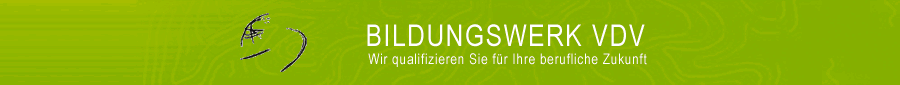 vdv_bildungswerk900_01