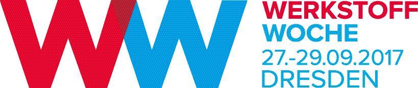 werkstoffwoche_2017_logo