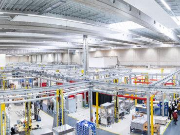 Wartung und Instandhaltung: Neue IoT-Lösungen für das Service-Geschäft